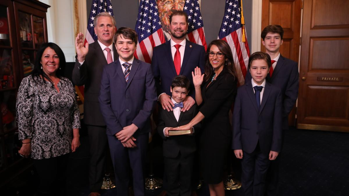 swearing in high res